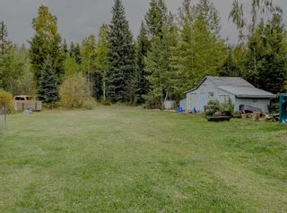 Photo 31: 3186 E AUSTIN Road in Prince George: Emerald House for sale (PG City North (Zone 73))  : MLS®# R2620128