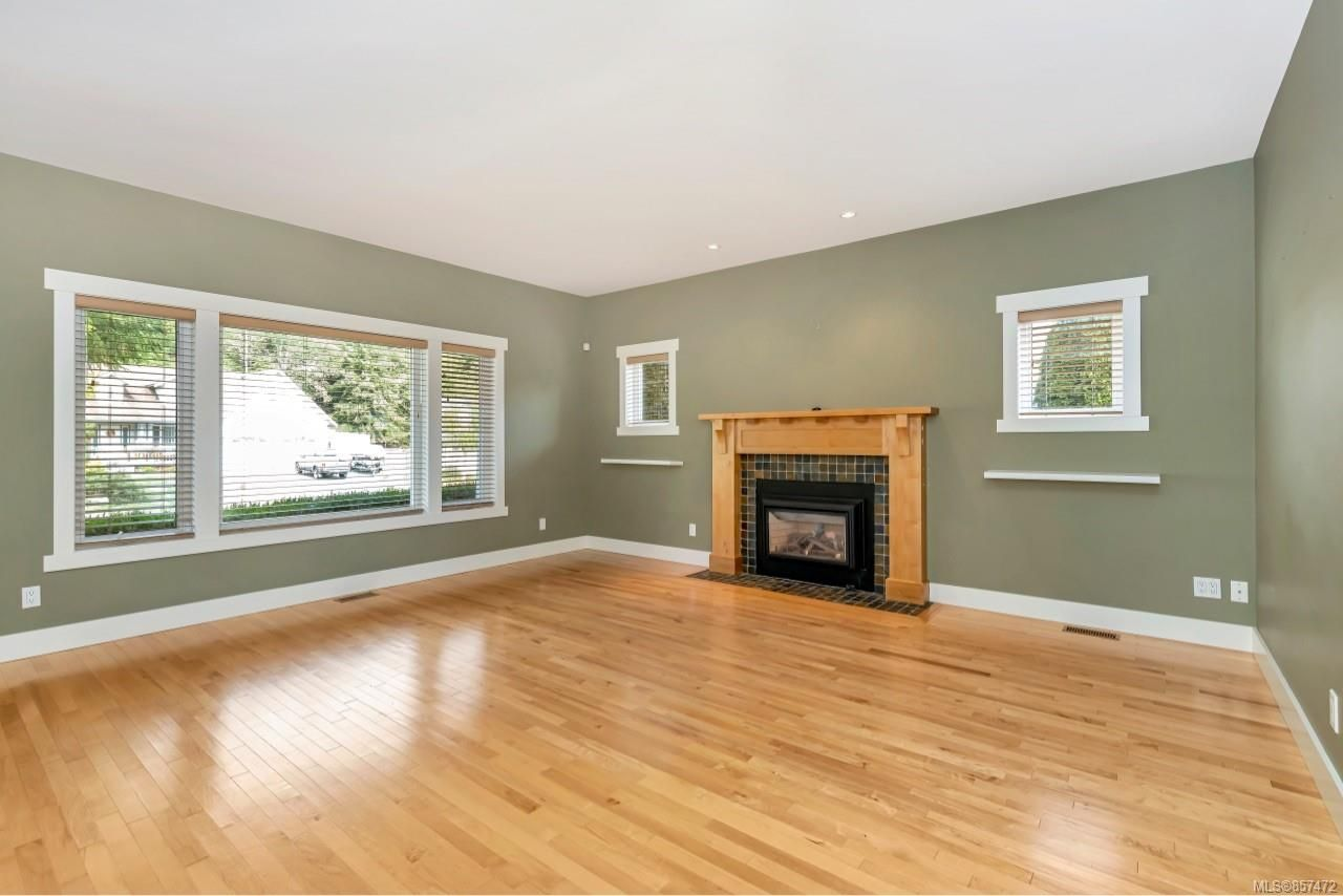 Photo 5: Photos: 7181 Francis Rd in : Sk Whiffin Spit House for sale (Sooke)  : MLS®# 857472