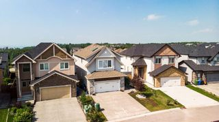 Photo 45: 48 Tremblant Terrace SW in Calgary: Springbank Hill Detached for sale : MLS®# A1131887