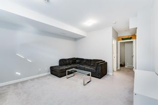 Photo 28: 1 532 56 Avenue SW in Calgary: Windsor Park Row/Townhouse for sale : MLS®# A1150539