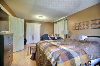 Photo 15: Horaska Acreage in Lumsden: Residential for sale (Lumsden Rm No. 189)  : MLS®# SK869907