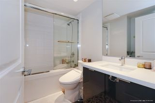 Photo 22: 1709 8333 SWEET AVENUE in Richmond: West Cambie Condo for sale : MLS®# R2531862