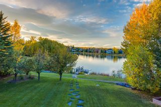 Photo 47: 7 Fishermans Bend in Rural Rocky View County: Rural Rocky View MD Detached for sale : MLS®# A1148468