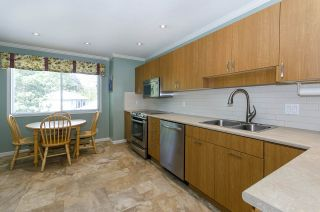 Photo 14: 924 ROCHE POINT Drive in North Vancouver: Roche Point Condo for sale : MLS®# R2476132