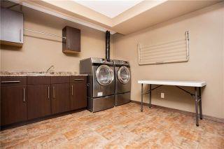 Photo 16: 211 McBeth Grove in Winnipeg: Residential for sale (4E)  : MLS®# 1906364