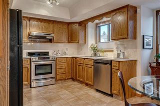 Photo 15: 239 Douglasbank Drive SE in Calgary: Douglasdale/Glen Detached for sale : MLS®# A1050993