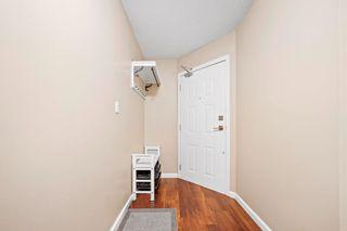 """Photo 21: 302 2963 BURLINGTON Drive in Coquitlam: North Coquitlam Condo for sale in """"Burlington Estates"""" : MLS®# R2601586"""