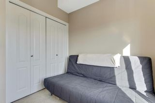 Photo 13: 1409 604 East Lake Boulevard NE: Airdrie Apartment for sale : MLS®# A1057063
