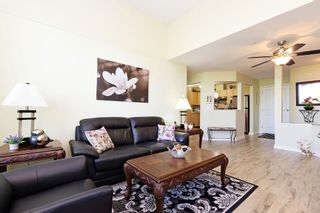 """Photo 3: 405 10188 155 Street in Surrey: Guildford Condo for sale in """"The Sommerset"""" (North Surrey)  : MLS®# R2379338"""