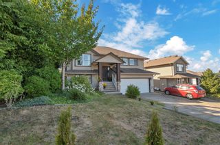 Photo 49: 2070 College Dr in : CR Willow Point House for sale (Campbell River)  : MLS®# 884865