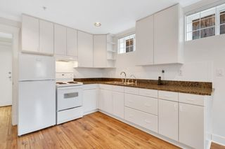 Photo 3: 105 W 20TH Avenue in Vancouver: Cambie House for sale (Vancouver West)  : MLS®# R2615907