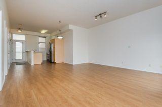 Photo 17: 402 9503 101 Avenue in Edmonton: Zone 13 Condo for sale : MLS®# E4258119