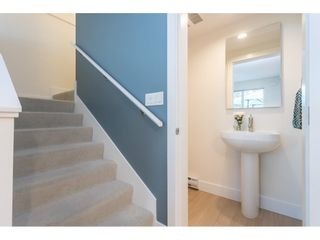 """Photo 19: 2 3508 MT SEYMOUR Parkway in North Vancouver: Northlands Townhouse for sale in """"Parkgate"""" : MLS®# R2589973"""