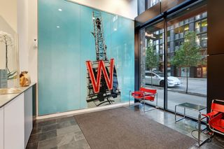 """Photo 33: 2705 128 W CORDOVA Street in Vancouver: Downtown VW Condo for sale in """"Woodwards"""" (Vancouver West)  : MLS®# R2616556"""