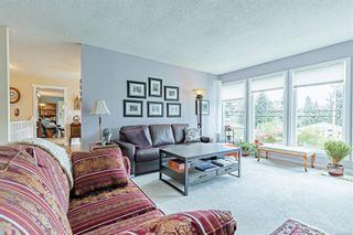 Photo 14: 5153 Hammond Bay Rd in : Na North Nanaimo House for sale (Nanaimo)  : MLS®# 875009