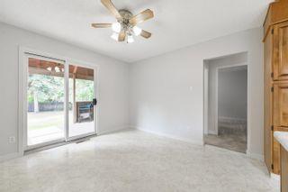 Photo 12: 8 HERON Road: Sherwood Park House for sale : MLS®# E4260376