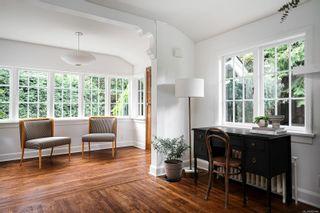 Photo 5: 2861 Cadboro Bay Rd in : OB Estevan House for sale (Oak Bay)  : MLS®# 885464