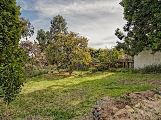 Photo 3: MIDDLETOWN House for sale : 2 bedrooms : 1307 W UPAS ST in SAN DIEGO