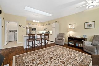 Photo 19: 25 4360 Emily Carr Dr in Saanich: SE Broadmead Row/Townhouse for sale (Saanich East)  : MLS®# 841495
