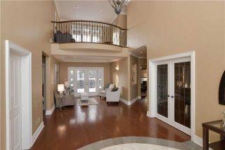 Photo 4: 37 Rayburn Meadows in East Garafraxa: Rural East Garafraxa House (2-Storey) for sale : MLS®# X4014032