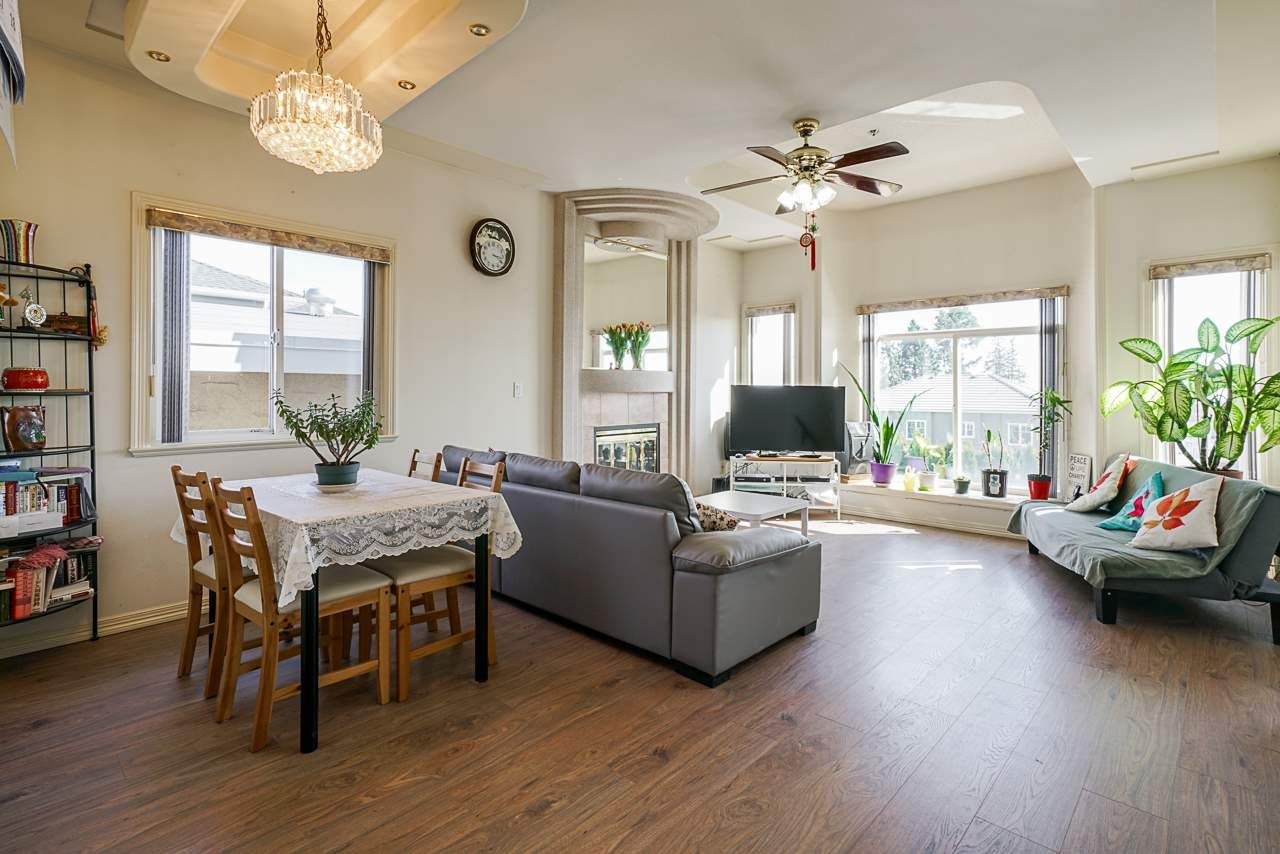 Main Photo: 381 E 57TH Avenue in Vancouver: South Vancouver House for sale (Vancouver East)  : MLS®# R2589591