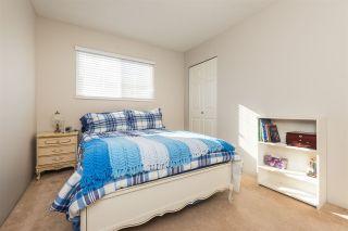 "Photo 15: 9269 152A Street in Surrey: Fleetwood Tynehead House for sale in ""Berkshire"" : MLS®# R2240790"