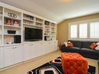 Photo 24: 105 1055 Crown Isle Dr in COURTENAY: CV Crown Isle Row/Townhouse for sale (Comox Valley)  : MLS®# 740518