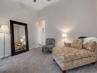Photo 27: 31 REUNION Grove NW: Airdrie House for sale : MLS®# C4178668