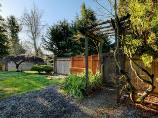 Photo 18: 1120 Donna Ave in : La Langford Lake Manufactured Home for sale (Langford)  : MLS®# 881720