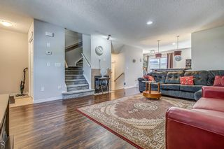 Photo 10: 16 Country Village Lane NE in Calgary: Country Hills Village Row/Townhouse for sale : MLS®# A1117477