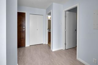 """Photo 19: 2201 550 TAYLOR Street in Vancouver: Downtown VW Condo for sale in """"Taylor"""" (Vancouver West)  : MLS®# R2608847"""