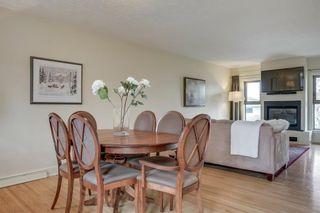 Photo 10: 3727 KERRYDALE Road SW in Calgary: Rutland Park Detached for sale : MLS®# C4220513