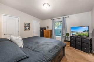 Photo 4: 1888 Bates Rd in : CV Comox Peninsula House for sale (Comox Valley)  : MLS®# 865910