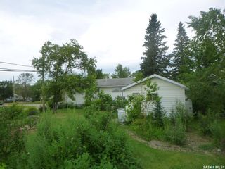 Photo 6: 702 101st Avenue in Tisdale: Residential for sale : MLS®# SK865643