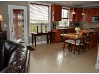 Photo 4: 6166 165TH Street in Surrey: Cloverdale BC House for sale (Cloverdale)  : MLS®# F1228814