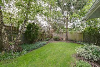 Photo 20: 5275 WELLBURN Drive in Delta: Hawthorne House for sale (Ladner)  : MLS®# R2165509