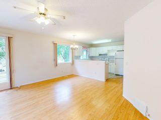 Photo 13:  in Edmonton: Zone 02 House Half Duplex for sale : MLS®# E4263416