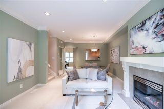"""Photo 10: 11 2688 MOUNTAIN Highway in North Vancouver: Westlynn Townhouse for sale in """"Craftsman Estates"""" : MLS®# R2576521"""