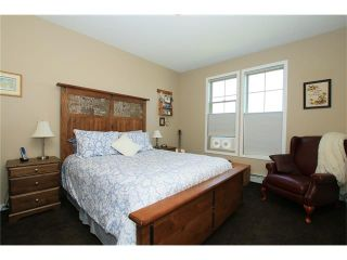 Photo 19: 106 207 SUNSET Drive: Cochrane Condo for sale : MLS®# C4076221