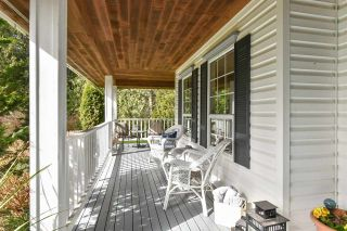 Photo 5: 30213 DOWNES Road in Abbotsford: Bradner House for sale : MLS®# R2550487