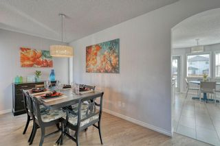 Photo 2: 358 Coventry Circle NE in Calgary: Coventry Hills Detached for sale : MLS®# A1091760