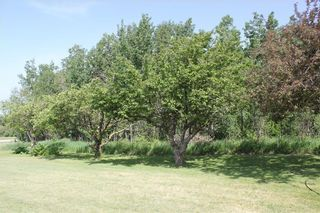 Photo 23: 39103 Highway 20: Sylvan Lake Detached for sale : MLS®# C4192272