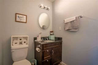 Photo 9: 5915 BROCK Drive in Prince George: Lower College House for sale (PG City South (Zone 74))  : MLS®# R2590836