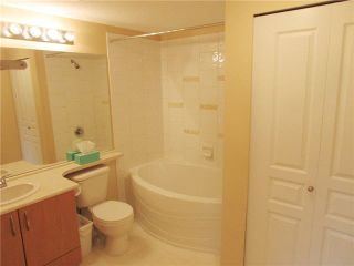 Photo 9: 405 2958 SILVER SPRINGS Boulevard in Coquitlam: Westwood Plateau Condo for sale : MLS®# V1074333