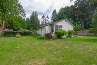 Photo 21: 1975 Glenidle Rd in Sooke: Sk Billings Spit House for sale : MLS®# 887652