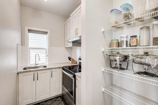 Photo 10: 78 Lucas Crescent NW in Calgary: Livingston Detached for sale : MLS®# A1124114
