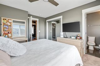Photo 20: 43 111 Rainbow Falls Gate: Chestermere Row/Townhouse for sale : MLS®# A1132363