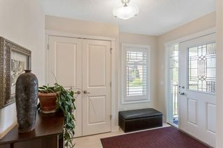 Photo 2: 100 CIMARRON SPRINGS Bay: Okotoks House for sale : MLS®# C4184160