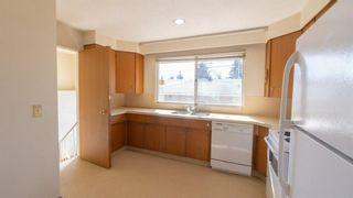 Photo 6: 31 Bralorne Crescent SW in Calgary: Braeside Detached for sale : MLS®# A1083232