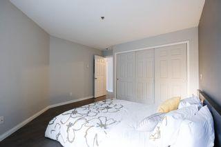 "Photo 9: 220 8620 JONES Road in Richmond: Brighouse South Condo for sale in ""Sunnyvale"" : MLS®# R2601328"